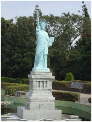 Jeju Island 제주도 Study Abroad Correspondents Uwmadison