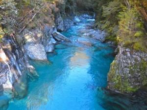 Blue Pools (1)
