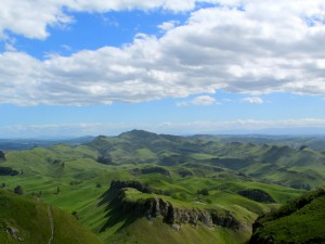 Beautiful Hawke's Bay