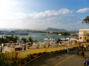 Udaipur, such a lovely city