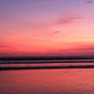 Seminyak_sunset
