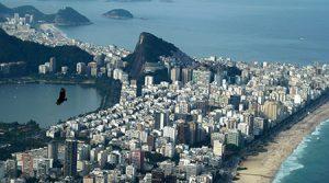 GG Rio Web 2