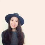 Jin, Ye