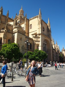 cathedralpicture1