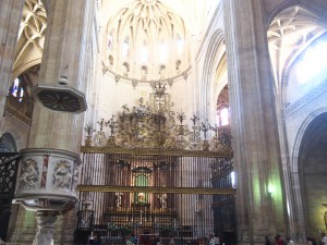 cathedralpicture2