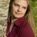 Brevard, Heather Picture