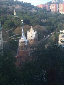 Bacelona 2